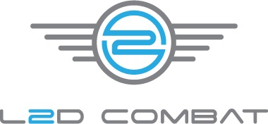 Guns Unlimited USA, Katy, Texas
